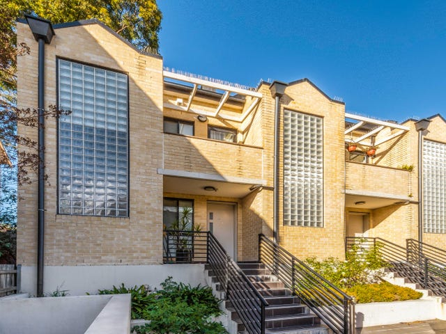 4/143 Carlingford Road, Epping, NSW 2121