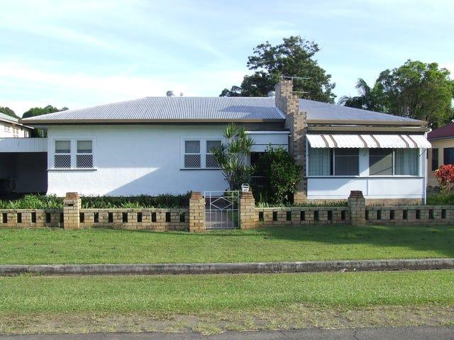 43 New City Road, Mullumbimby, NSW 2482
