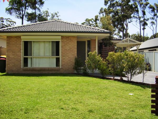 9 Ball Close, Sanctuary Point, NSW 2540