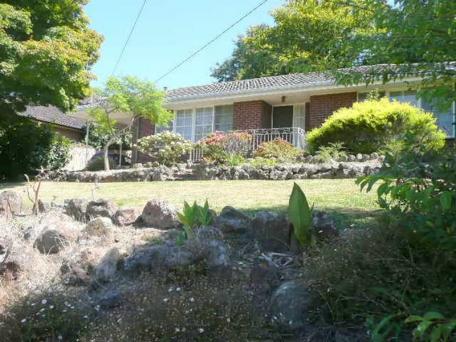 85 Winyard Drive, Mooroolbark, Vic 3138