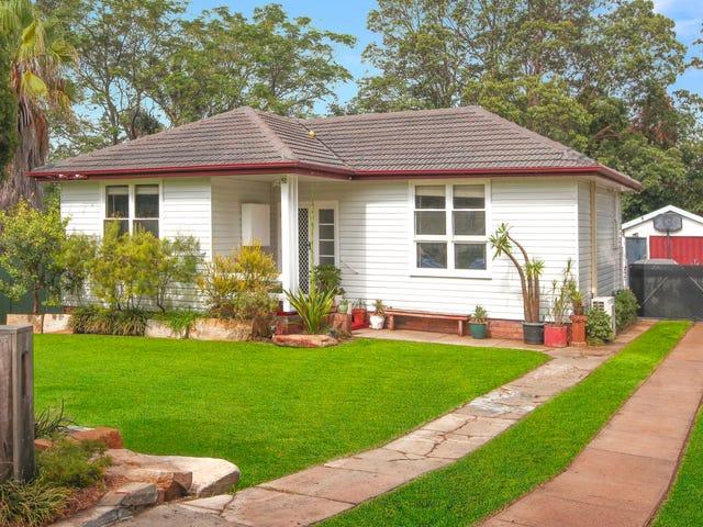 50 Janice Street, Seven Hills, NSW 2147