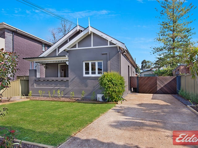 6 Rowley Street, Pendle Hill, NSW 2145