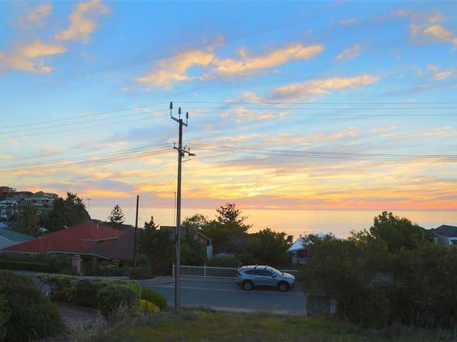 10 Marine Avenue, Hallett Cove, SA 5158