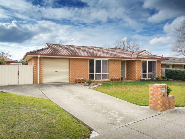 32 Kyle Court, Wodonga, Vic 3690