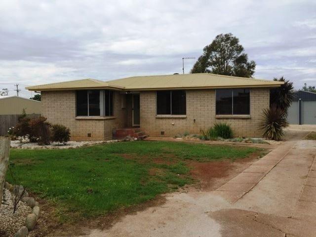 3 Willow Court, Winnaleah, Tas 7265