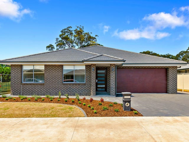 033 Red Gum Drive, Mittagong, NSW 2575