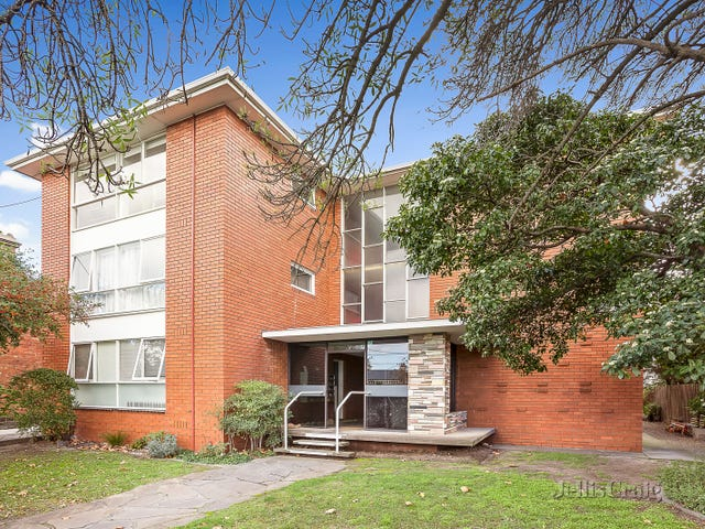 16/187 McKean Street, Fitzroy North, Vic 3068