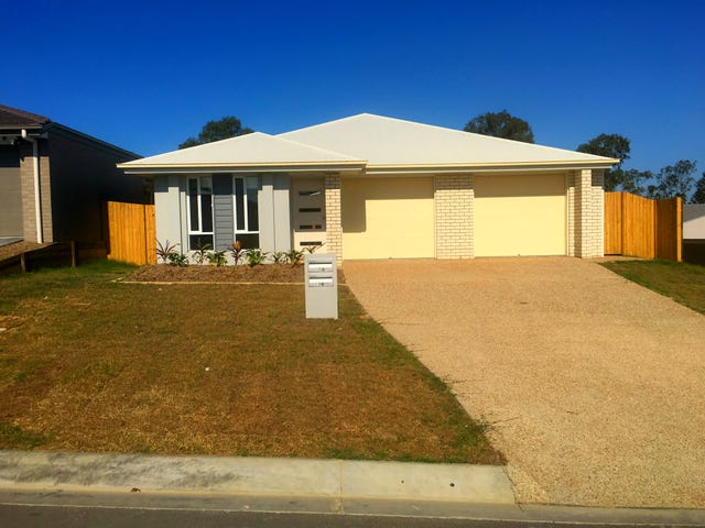 3 Brushbox Street, Ripley, Qld 4306