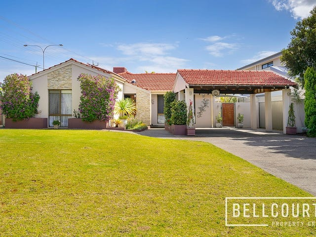 1 Dacelo Close, Churchlands, WA 6018