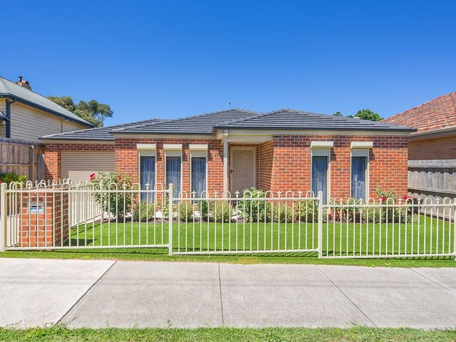 421 Norman Street, Ballarat North, Vic 3350