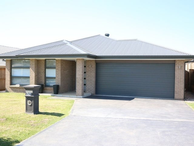 53a Scenic Drive, Gillieston Heights, NSW 2321