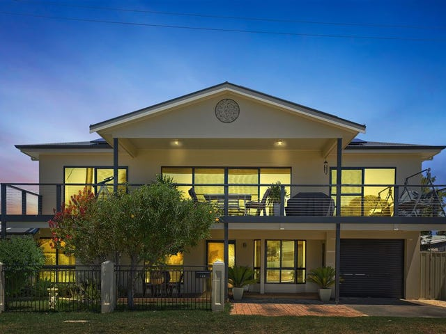 113 Barrage Road, Goolwa South, SA 5214
