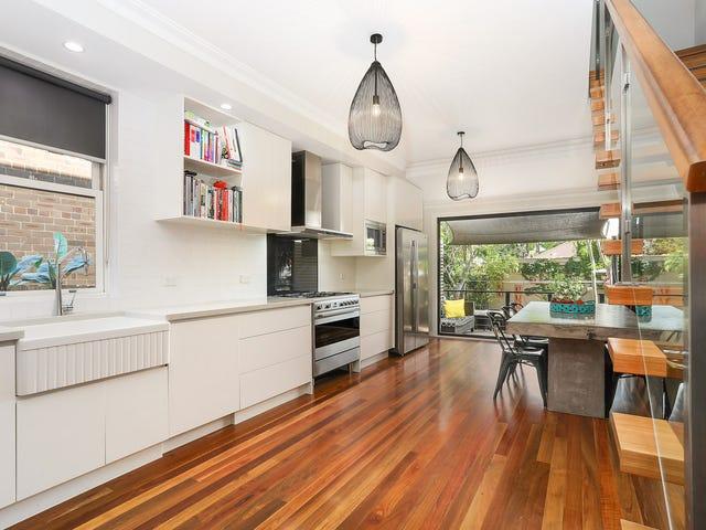 19 Short Street, Leichhardt, NSW 2040