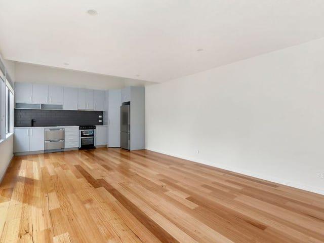 Unit 3, 207-209a Campbell Street, Hobart, Tas 7000