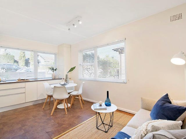 3/22 Campbell Street, Clovelly, NSW 2031
