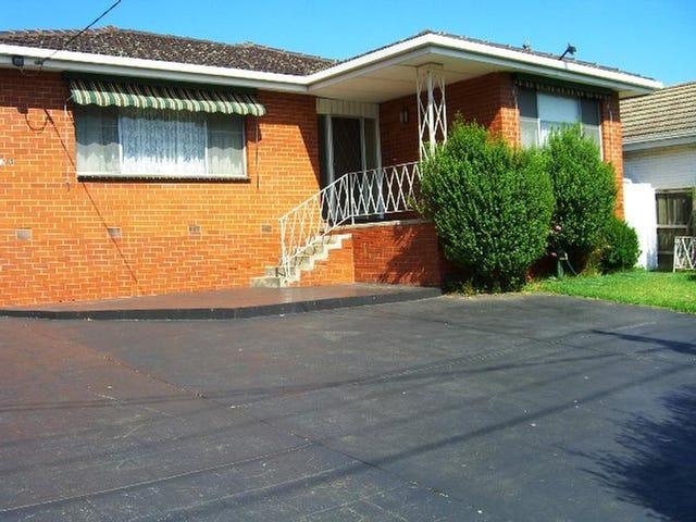 1320 Toorak Road, Camberwell, Vic 3124