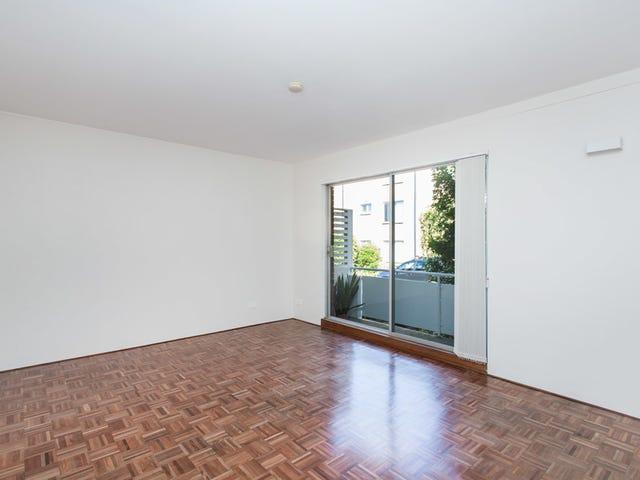 6/101 Queenscliff Road, Queenscliff, NSW 2096