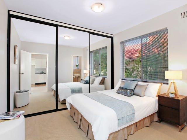 11/66-68 Edith Street, Leichhardt, NSW 2040