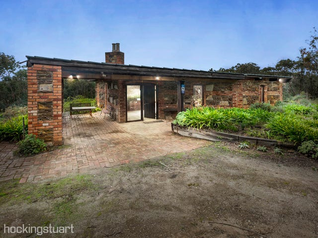 249 Long Forest Road, Long Forest, Vic 3340