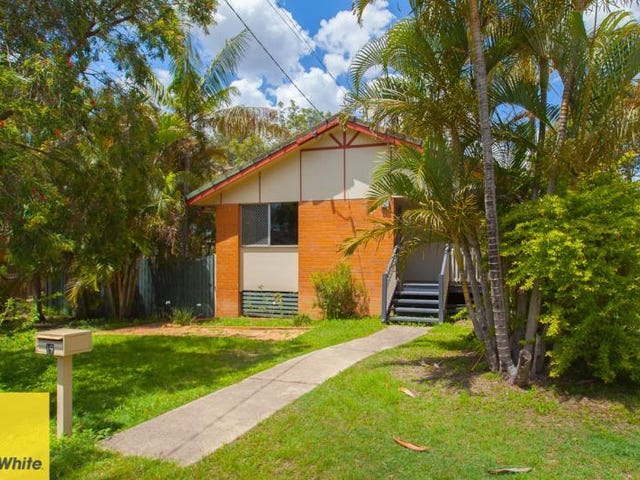 19 Maryanne Street, Riverview, Qld 4303