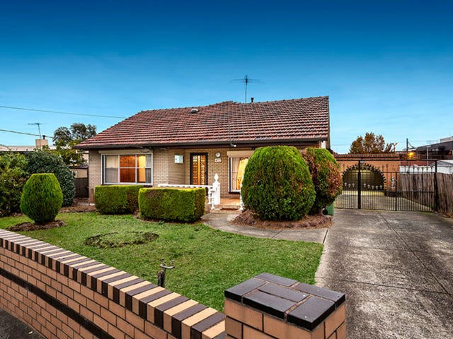 4 Oxley Court, Broadmeadows, Vic 3047