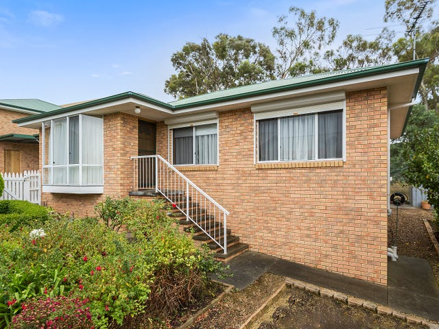 3/17 Sawyer Avenue, West Moonah, Tas 7009