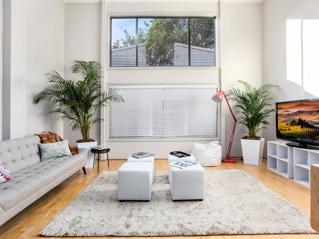 11/290-294 Crown Street, Wollongong, NSW 2500