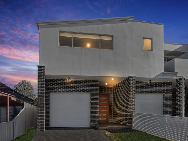 29.B Rubina St, Merrylands, NSW 2160