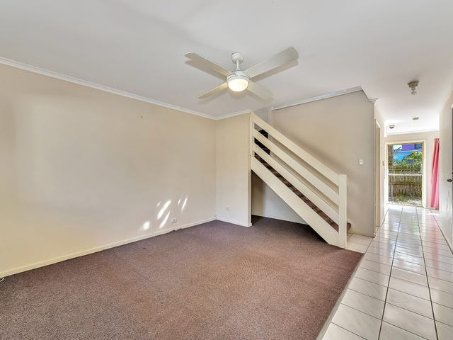 1/310 Redbank Plains Road, Bellbird Park, Qld 4300