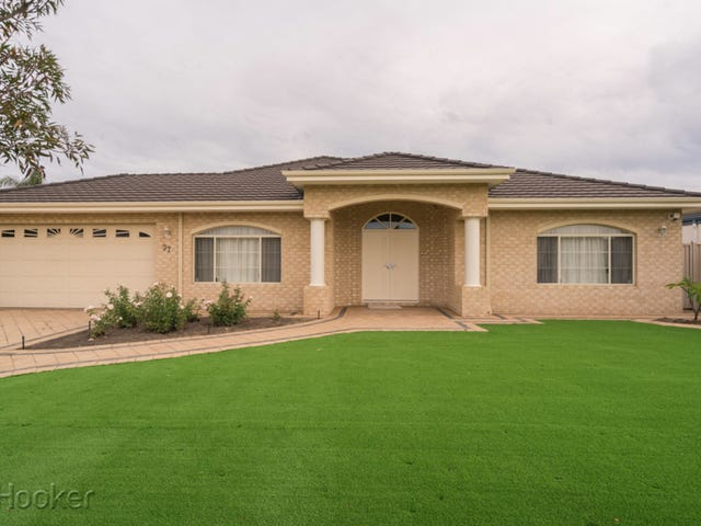 37 Central Park Avenue, Canning Vale, WA 6155