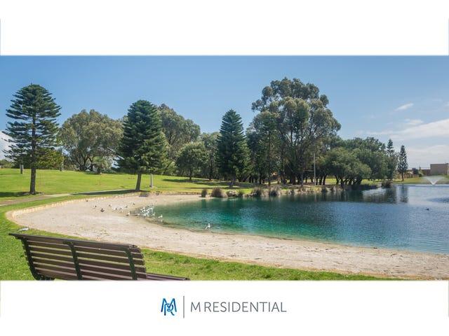 1/20 Westralia Gardens, Rockingham, WA 6168
