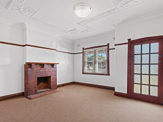 1/33 James Street, Hamilton, NSW 2303