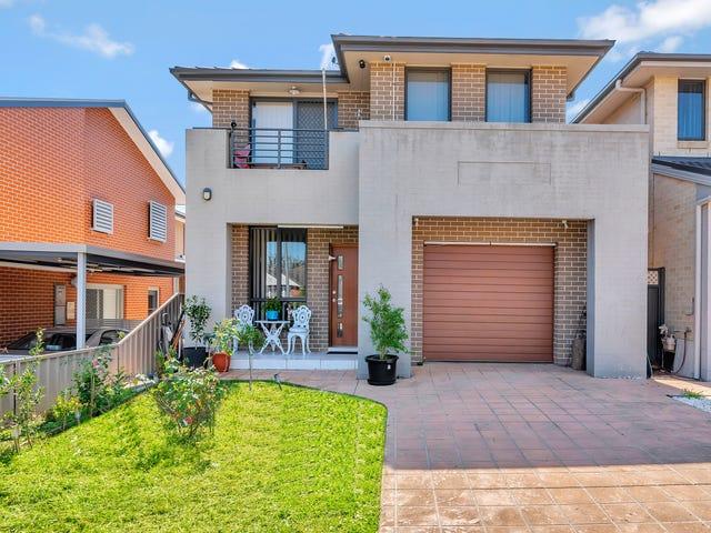 112a Brenan Street, Smithfield, NSW 2164