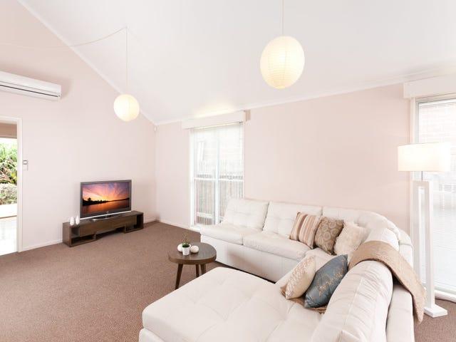 39 Dennis Street, Grange, Qld 4051