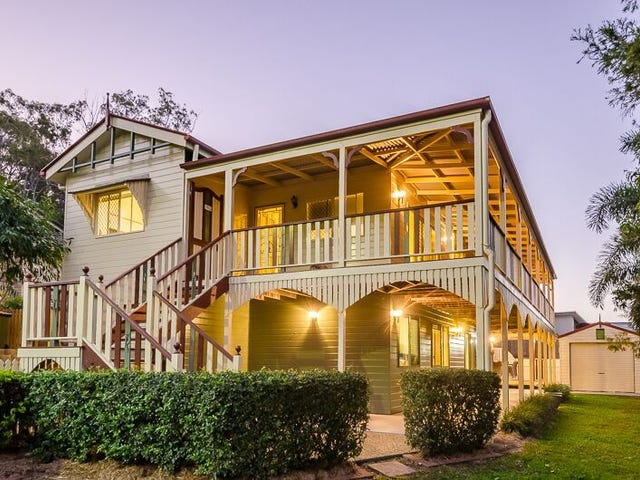 14 Lakefield Court, South Gladstone, Qld 4680