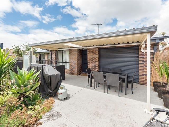 2/4 Kerr Street, North Geelong, Vic 3215