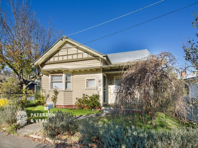 312 Grant Street, Golden Point, Vic 3350