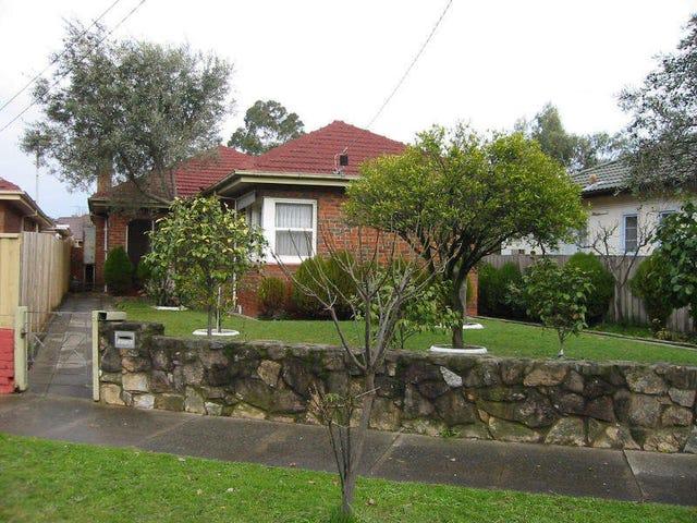 74 Haughton Road, Oakleigh South, Vic 3167