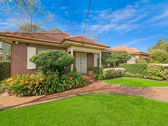 10 Second Ave, Epping, NSW 2121