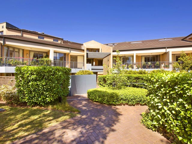 213/414 Pacific Highway, Lindfield, NSW 2070