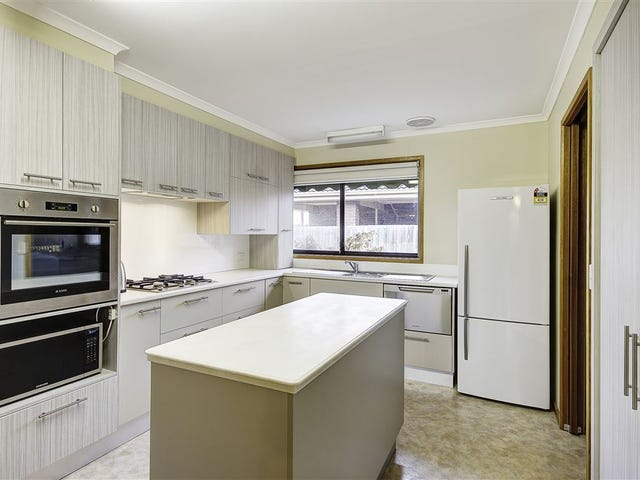 15a Orbit Drive, Whittington, Vic 3219