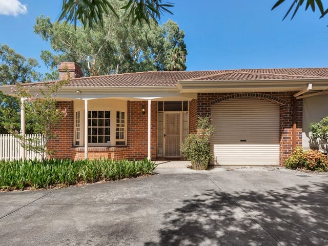 8A Statenborough Street, Leabrook, SA 5068