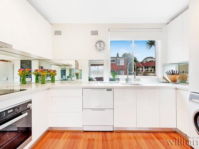 9/54 Alexandra Street, Drummoyne, NSW 2047