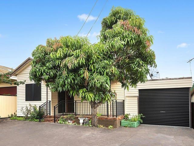 74 Benaroon Road, Lakemba, NSW 2195