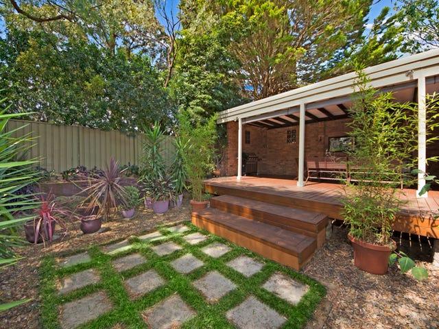 60 North West Arm Road, Gymea, NSW 2227