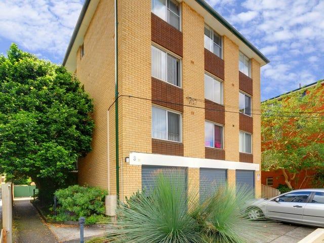 1/3 Blair Street, Gladesville, NSW 2111