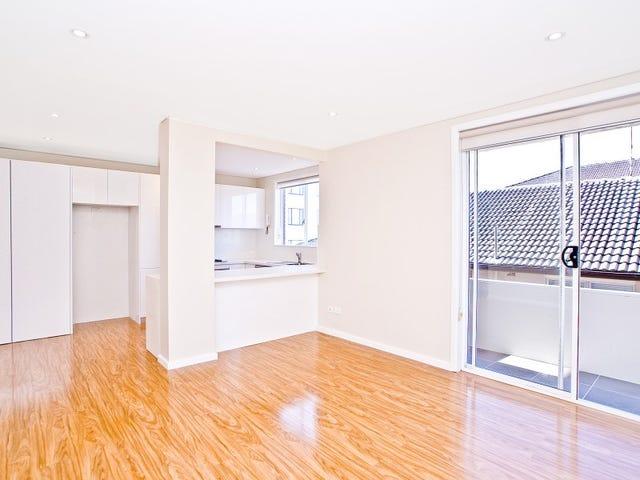 4/24 Bond Street, Maroubra, NSW 2035
