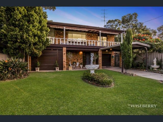 21 Yeramba Road, Summerland Point, NSW 2259