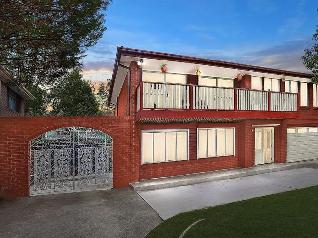 155 Wyangala Crescent, Leumeah, NSW 2560