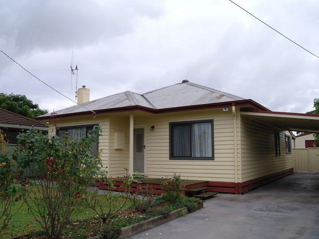 60 Wedge St, Benalla, Vic 3672